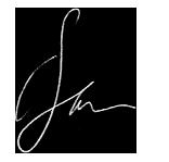 Dana-Signature-Wht